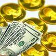 گزارش «اقتصادنیوز» از بازار طلا و ارز امروز پایتخت؛ ترمز سقوط قیمت کشیده شد/بازگشت سکه به کانال ۴ میلیونی
